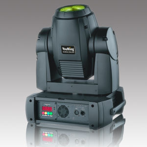 250W Moving Head wash (UM-250DXY)