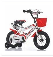 Supply Hot Selling Ce Kid Bike / Kid Bicycle