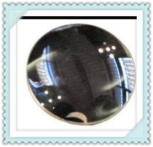 Silicon, Laser Lens, Concave Convex Lenses Optical Lens pictures & photos