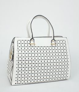 Hot Sale Luxury Weekend Bags Hobo Bags pictures & photos