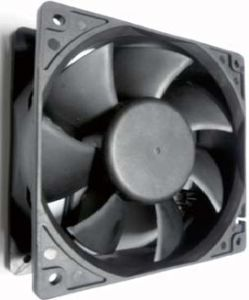 AC12038 120mm Cooling Fan 120*120*38mm Air Flow