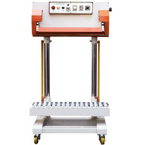 Pneumatic Sealing Machine, QLF-700A