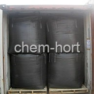 Pelletized Activated Carbon Made by Coal with ASTM Standard, Fcp Series pictures & photos