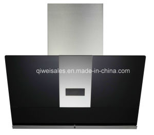 Kitchen Range Hood with Touch Switch CE Approval (CXW-238ZJ8002)