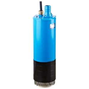 Submersible Pump pictures & photos