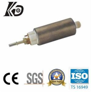 Car Electric Fuel Pump 0580 464108 (KD-4331) pictures & photos