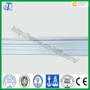 Good Extruding Magnesium Alloy Welding Wire