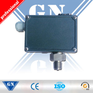 Intelligent Digital Pressure Control Switch pictures & photos