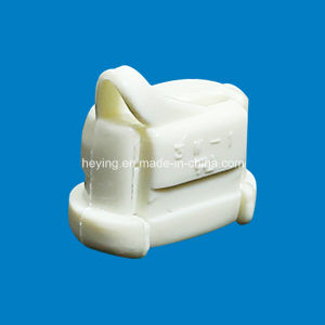 Plastic Injection Electrical Wiring Accessories pictures & photos