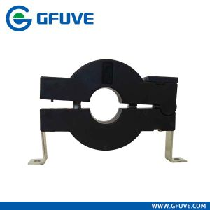 Fu-55 Dry Type Split Core Current Transformer pictures & photos
