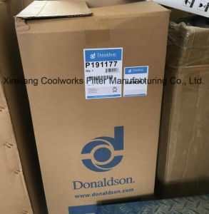 Donalson Air Filter P191177 &P191178 pictures & photos