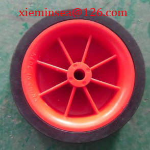 4 Inch Wheel pictures & photos