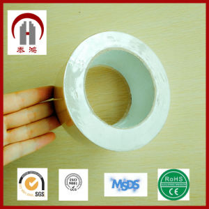 Water Activated Jumbo Roll Kraft Paper Tape for Carton Sealing pictures & photos