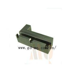 Beauty Instrument Parts Manufacturer (MQ2104) pictures & photos