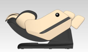 Massage Chair Ub07 (L)