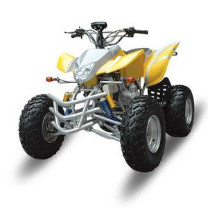 Chinese Atv For Sale >> China 200cc Atv Zc Atv 12b Sell Star China Atv 200cc Atv