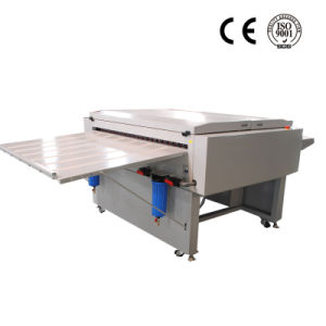 Thermal Digital CTP Plate Processor Machine pictures & photos