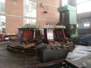 Mining Mill Gear pictures & photos