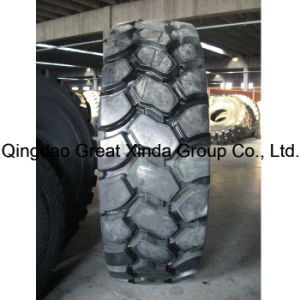 OTR Tyre, Factory Direct High-Quality off-The Road Tire pictures & photos