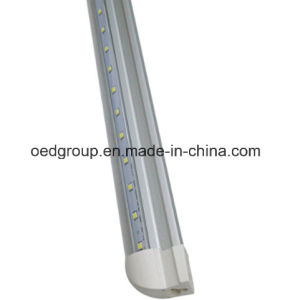 V-Shaped Integrated 4ft 22W SMD LED Tube pictures & photos