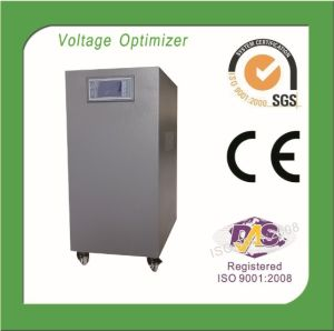 SCR Module Voltage Regulator 150kVA