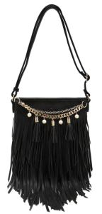 Leather Handbags Online Name Brand Handbags Ladies Shoulder Bags pictures & photos
