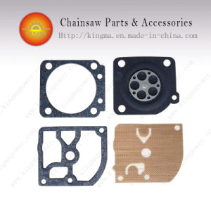 China Chainsaw Carburetor Kits, Chainsaw Carburetor Kits