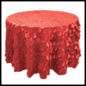 Table Cloth   China Tablecloth, Table Cover Manufacturers/Suppliers On  Made In China.com