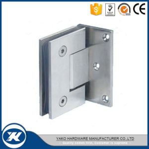 China stainless steel door clamp pivot bathroom glass door shower stainless steel door clamp pivot bathroom glass door shower hinge planetlyrics Image collections