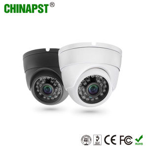 CCTV Security 2.0MP Vandalproof 1080P HD Ahd Dome Camera (PST-AHD303C) pictures & photos