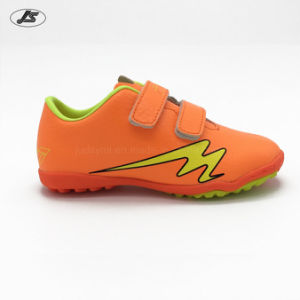 baby football shoes