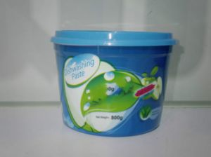 400gram New Dishwashing Paste pictures & photos