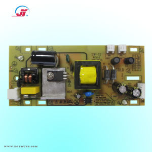 China LCD TV Board, LCD TV Board Wholesale, Manufacturers
