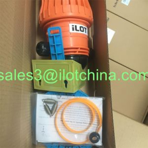 Ilot Good Quality Fertilizer Mini Chemical Liquid Dosing Pump pictures & photos