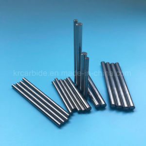 "YL10.2 GRADE  FREE SHIPPING!!! NEW SOLID CARBIDE ROD 1//2/"" x 4/"""