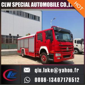 China Steyr Truck, Steyr Truck Manufacturers, Suppliers, Price