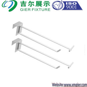 Wire Steel Hanging Hook for Display (CYP-742)