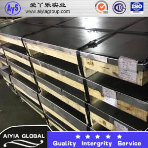 Galvalume Steel Coil Sheet for Roofing Panel pictures & photos