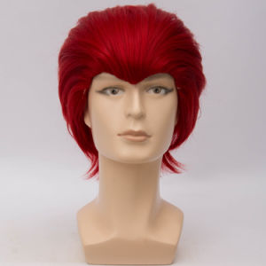 9ce865acd913b China Men Hair Wigs