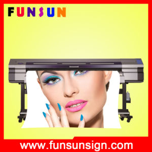 Fs 3202 Dx5/Dx-7 Solvent Printer Custom Sticker Printing Machine for Car pictures & photos
