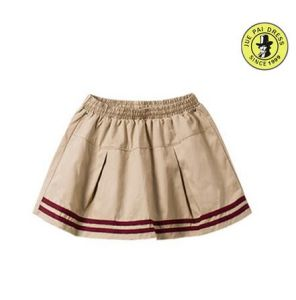 School Uniform Design, Boys School Uniform Shirts Shorts, Uniform Factory pictures & photos