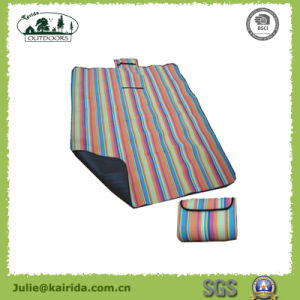 Outdoor Camping Picnic Mat Pl02 pictures & photos