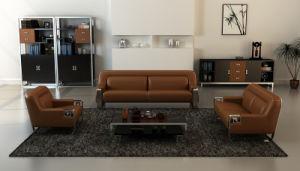 China Promotional Big Corner Sofa Puffy and Comfortable Sofa - China ...