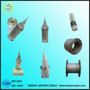 AAC Conductor PE Insulated ABC Electric Cables