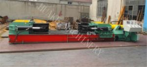 Hkc-80 Series of Metal/Steel/Copper/Aluminum Bale Opener pictures & photos