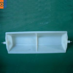 Hj6323 10.6L Plastic Elevator Buckets pictures & photos