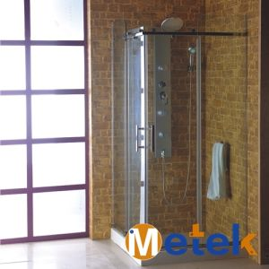 Shower System Shower Enclosure Shower Cubicle pictures & photos