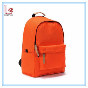 d669f343ce91 China New Design Girl Child Backpack Kids School Bag for Teenagers ...