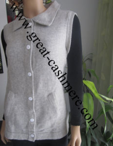 Cashmere Sweater (GRT-C1007)