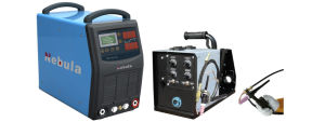 315A TIG Welding Machine